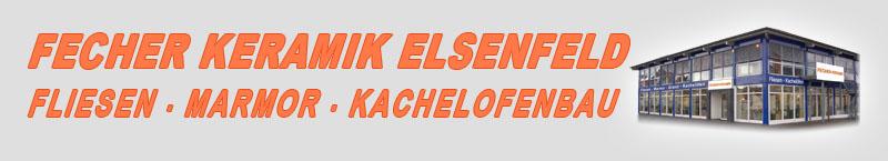 Fecher Keramik GmbH Elsenfeld